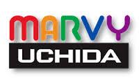 Marvy Uchida_logo