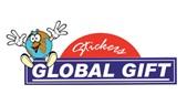global_Gift_logo
